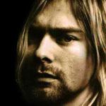 Kurt Cobain: Montage of Heck y la leyenda del ídolo