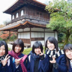 Japón: como estudiar en el primer colegio virtual