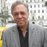 """Miguel Company: """"El fútbol no es ajeno a la corrupción en el Perú"""""""