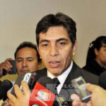 Paraguay: denuncian a contralor general por fraude
