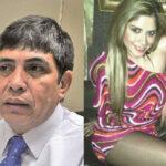Paraguay: la Fiscalía podría acusar a Contralor General