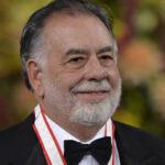 Francis Ford Coppola galardonado con el Premio Princesa de Asturias