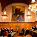 Chile-Bolivia: Corte Internacional de Justicia abre fase oral de litigio