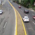 Costa Verde: abrirán el jueves tramo entre Barranco y Chorrillos