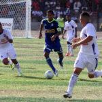 Sporting Cristal empata 1-1 con Alianza Atlético por el Torneo Apertura