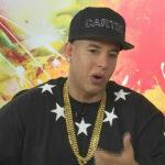 """Daddy Yankee estrena nuevo vídeo musical: """"Sígueme y te sigo"""""""