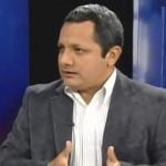 ANP Huaraz y Fundación Mohme realizarán conferencia sobre periodismo