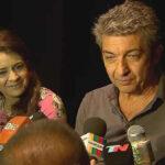 Ricardo Darín: se agotaron entradas para su actuación en Lima