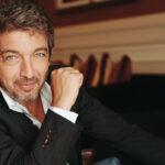 Lima: Ricardo Darín actuará en 'Escenas de la vida conyugal'