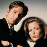 Los expedientes secretos X: no descartan segunda temporada