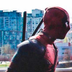 Deadpool: Ryan Reynolds anuncia fin de rodaje