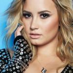 Demi Lovato es el rostro de una campaña de salud mental