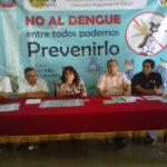 Piura: Niño de 12 años se convierte en octavo fallecido por dengue