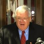 EEUU: Exlegislador republicano pagó para silenciar escándalo sexual