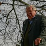 EEUU: Tribunal presenta cargos contra expresidente de la Cámara Baja