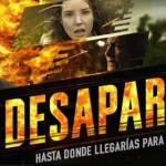 'Desaparecer' ayudará a niños damnificados en Loreto