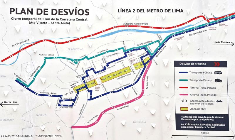 desvio22