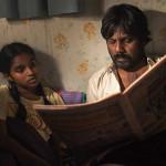 Festival de Cannes: La ganadora Dheepan y su importancia social
