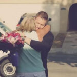 Día de la Madre: video viral hace llorar al mundo (YouTube)