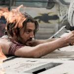 Diego Luna protagonizará spin off de Star Wars