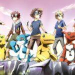 Digimon: frase de la serie es viralizada como cita de Steve Jobs