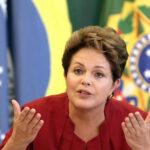 Brasil: congreso redujo poder de Rousseff sobre la Corte Suprema