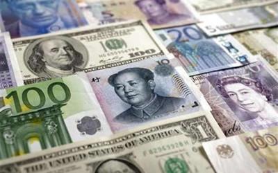 dolar-euro-yen