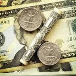 El dólar sube frente al euro y el resto de divisas internacionales