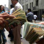BCR anuncia medidas para aumentar liquidez en soles