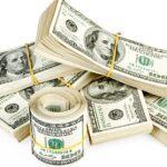 Tipo de cambio del dólar frente al sol se situó en S/. 3.379