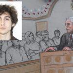 Atentado en Boston: confirman pena de muerte para Tsarnaev