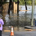 EEUU: tormentas dejan diez muertos y decenas de desaparecidos