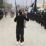 Estado Islámico toma Palmira, patrimonio de la humanidad