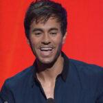 Enrique Iglesias y Romeo Santos triunfan en los Billboard Latino