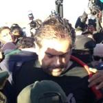 Martín Belaunde Lossio es entregado a las autoridades peruanas