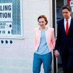 Reino Unido: se inician reñidas elecciones generales