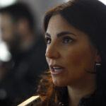 Perú, Chile y Uruguay, con más emprendedores en ALC