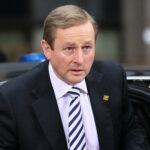 """Irlanda: """"Sí"""" al matrimonio gay es señal que se ha """"avanzado"""""""