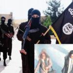Estado Islámico: lanzan cacería de tres novias inglesas que desertaron