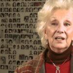 EEUU: Centro de DDHH rinde homenaje a líder de Abuelas de Plaza Mayo