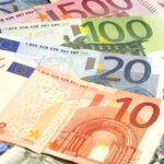 Grecia no pagará deuda de 1.600 millones a FMI