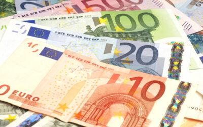 ATENAS.- El ministro griego del Interior, Nikos Vutsis, afirmó hoy que Grecia no va a poder pagar al Fondo Monetario Internacional (FMI) los cuatro tramos del préstamo que vencen en junio.