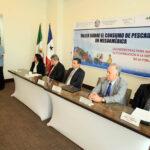 FAO: Pide fomentar consumo de pescado para enfrentar el hambre