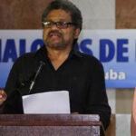 Colombia: FARC suspenden el alto al fuego unilateral