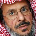 EEUU: prisión perpetua a empresario saudí ex colaborador de Bin Laden