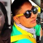 Narcoindultos: exministra Fernández y Gerald Oropeza testificarán en juicio