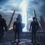 """Los 4 Fantásticos: spot muestra a Reed Richards """"estirándose"""""""
