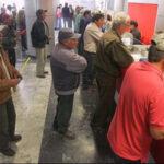 Fonavi: Agencias del Banco de la Nación atenderán desde las 7:30 horas