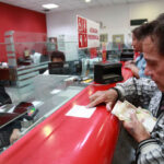 Fonavi: Más de 24 mil fonavistas recibieron devolución de aportes