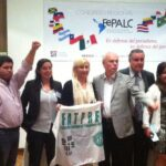 FEPALC condena despido de trabajadores de la prensa en Chile